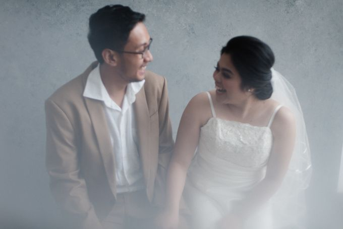 Tia and Jimmy   Couple Session  by Hotel Majapahit - 009