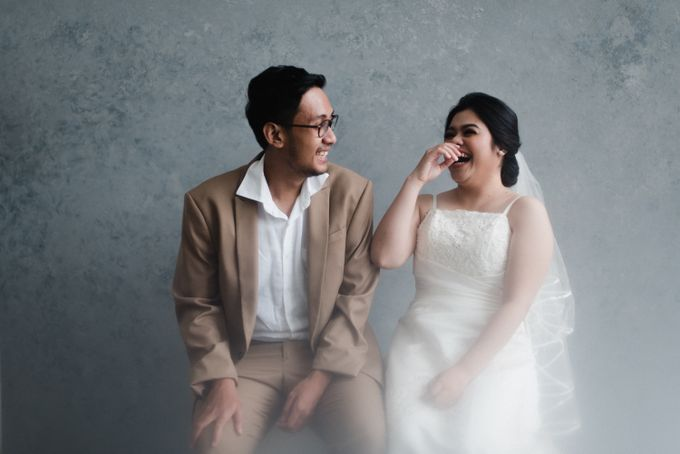 Tia and Jimmy   Couple Session  by Hotel Majapahit - 012