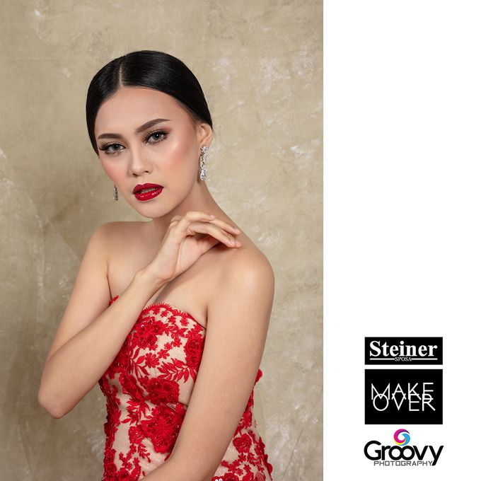 Cosmetic ~ Make Over ~ by Groovy Photography - 008