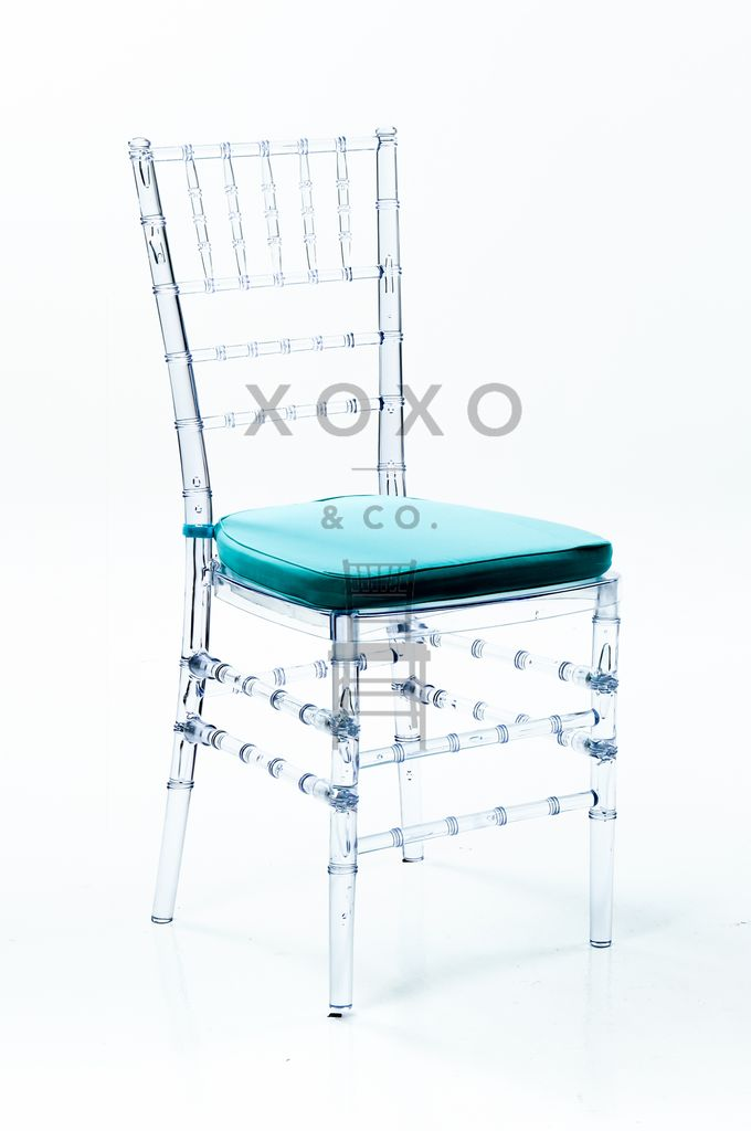 Tiffany Chair by XOXO & Co. - 009