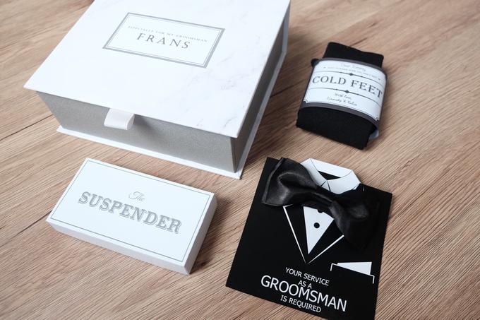 Bestman Package by Tinythings - 003