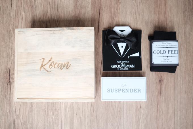 Bestman Package by Tinythings - 004