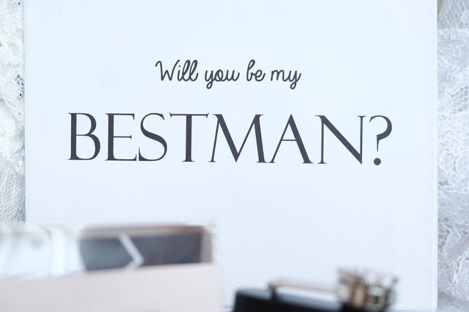 Bestman Package by Tinythings - 011