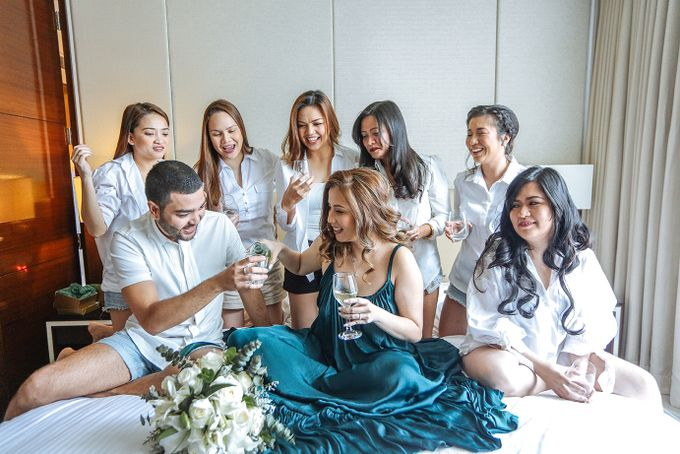 RJ and Joanne Manila Wedding by MIC MANZANARES PHOTOGRAPHY - 015