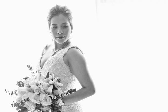 RJ and Joanne Manila Wedding by MIC MANZANARES PHOTOGRAPHY - 018
