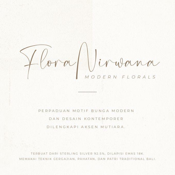 Flora Nirwana by Tulola - 002