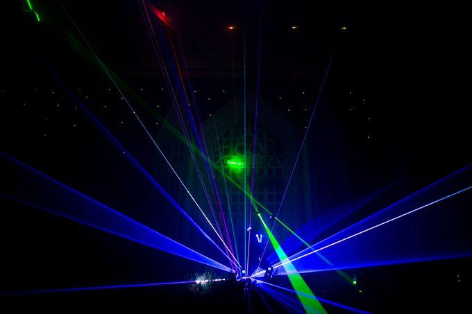 Laserman Show l lasermanjakarta l laserman indonesia l lasermanmingworks by Laserman show - 003