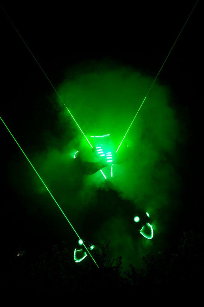 Laserman Show l lasermanjakarta l laserman indonesia l lasermanmingworks by Laserman show - 005