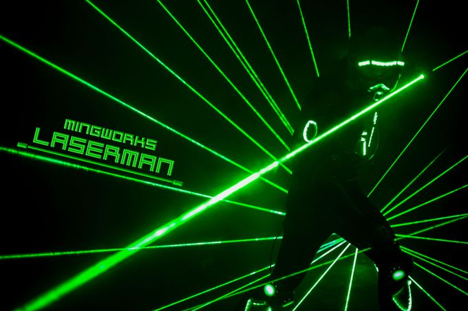 Laserman Show l lasermanjakarta l laserman indonesia l lasermanmingworks by Laserman show - 006