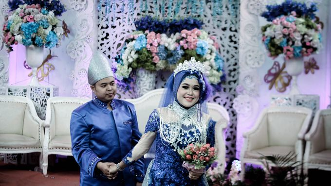 Wedding Moment Dwi & Yoga by Flogcinematography - 006