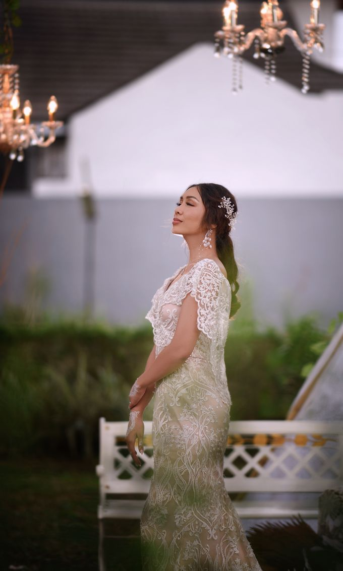 Courtesy Of Annisa + Anandhika by Luqmanfineart - 013