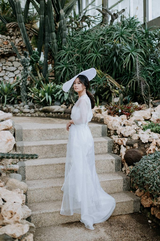 Pre -  wedding shoot by LIKLYTANTRA - 006