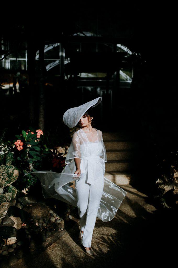 Pre -  wedding shoot by LIKLYTANTRA - 004