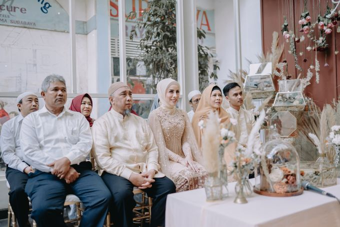 Engagement Day Aghnia & Reinukky by Hexa Images - 024