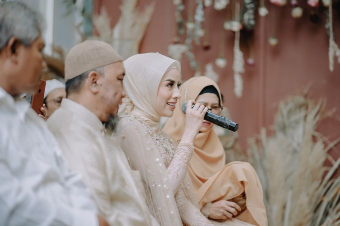 Engagement Day Aghnia & Reinukky by Hexa Images - 027