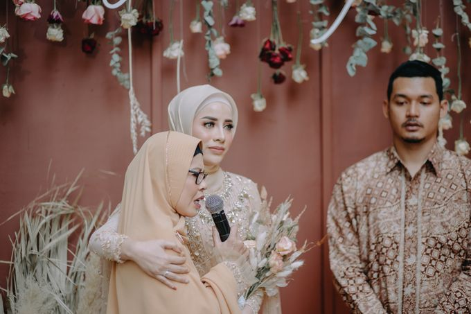 Engagement Day Aghnia & Reinukky by Hexa Images - 030