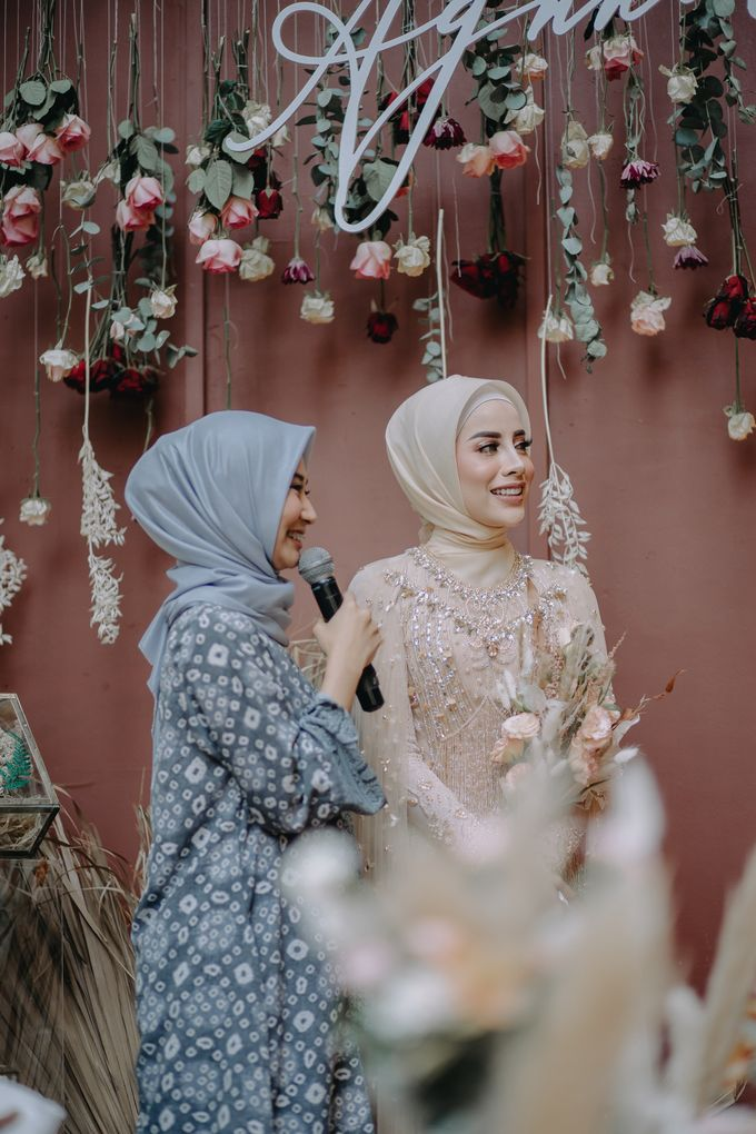Engagement Day Aghnia & Reinukky by Hexa Images - 031