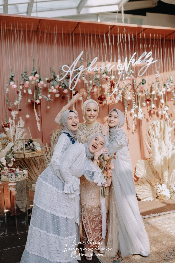 Engagement Day Aghnia & Reinukky by Hexa Images - 035