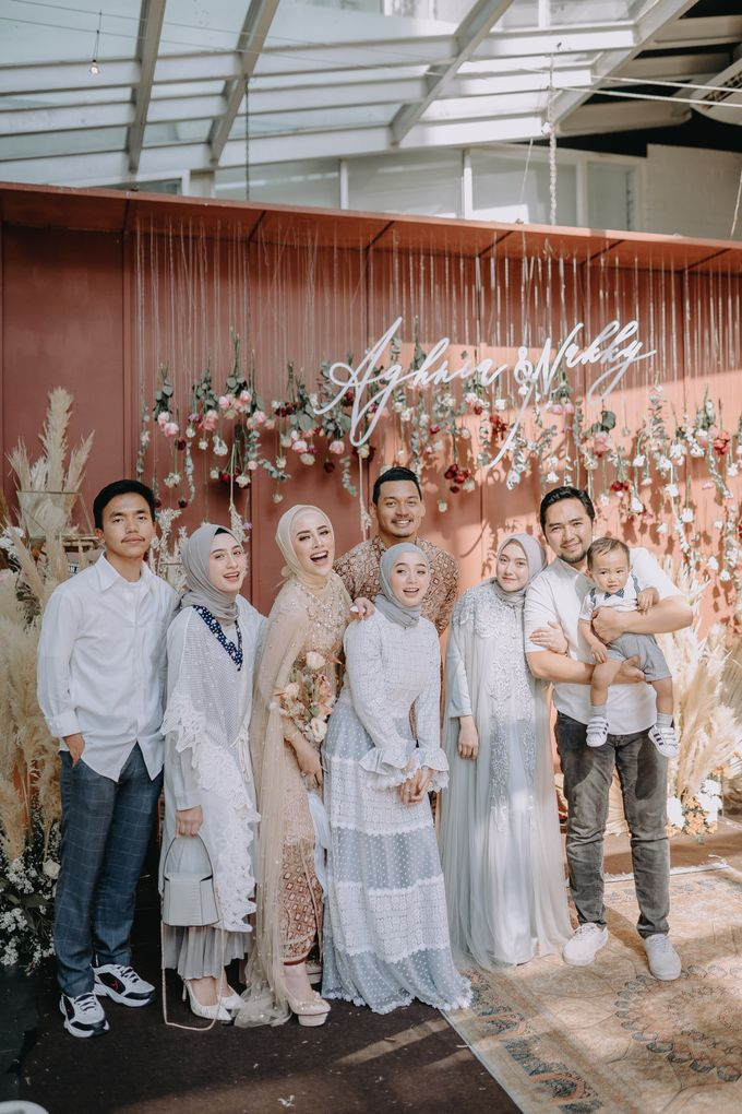 Engagement Day Aghnia & Reinukky by Hexa Images - 036
