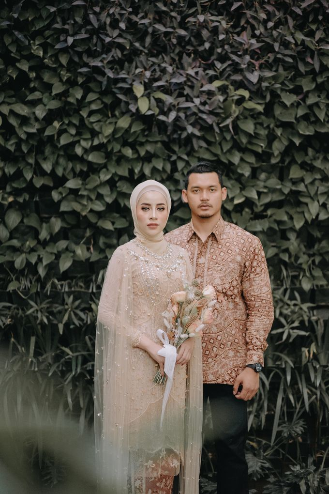 Engagement Day Aghnia & Reinukky by Hexa Images - 046