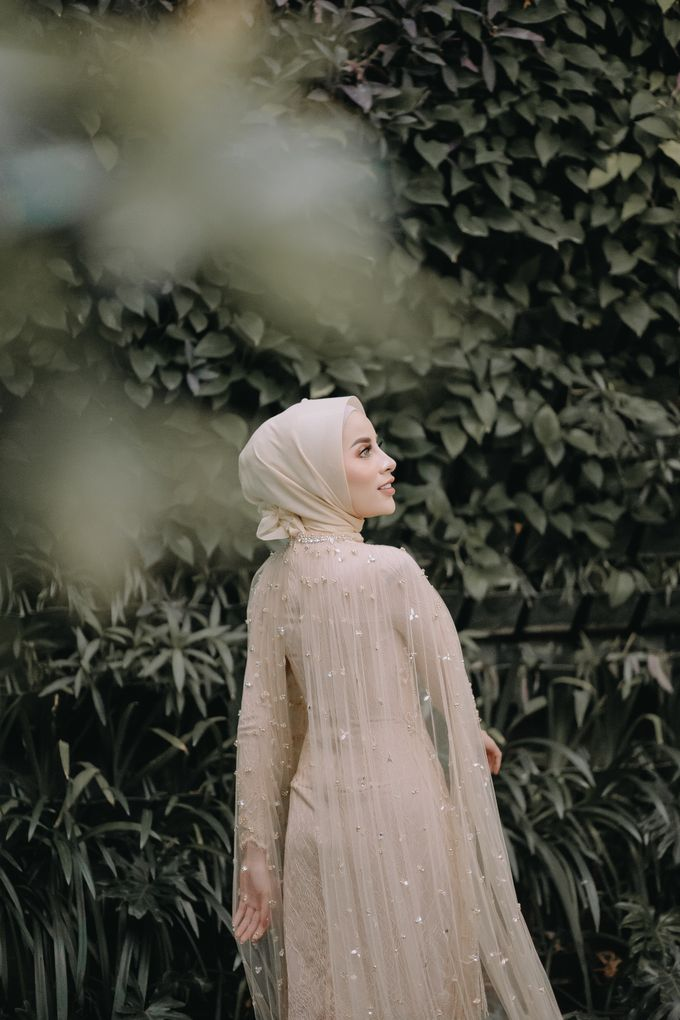 Engagement Day Aghnia & Reinukky by Hexa Images - 042