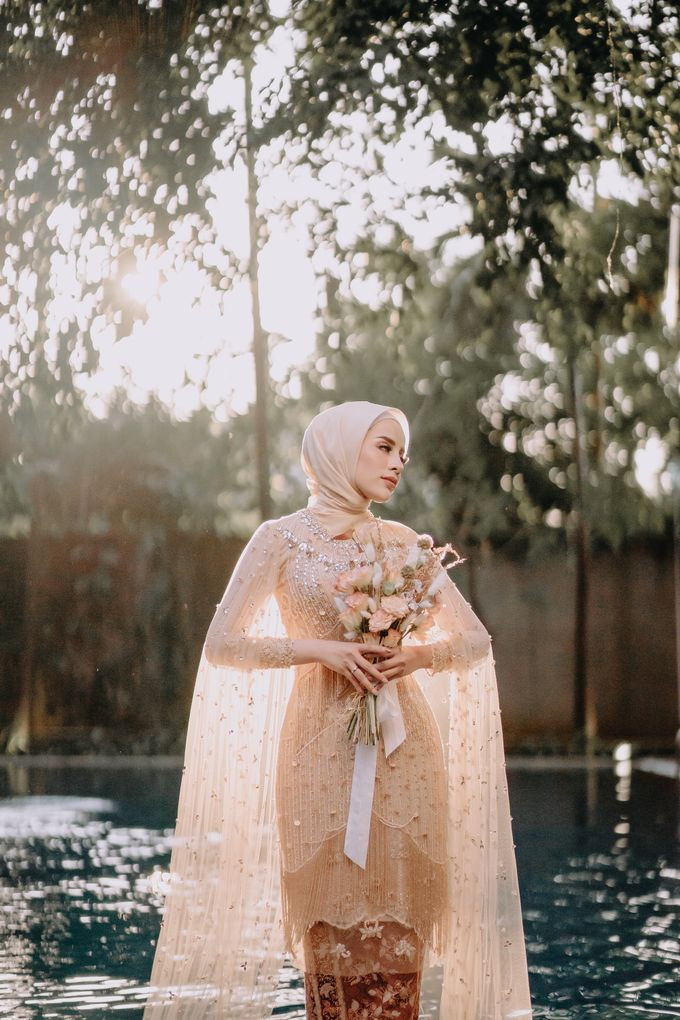 Engagement Day Aghnia & Reinukky by Hexa Images - 043