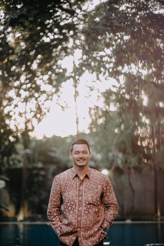 Engagement Day Aghnia & Reinukky by Hexa Images - 040