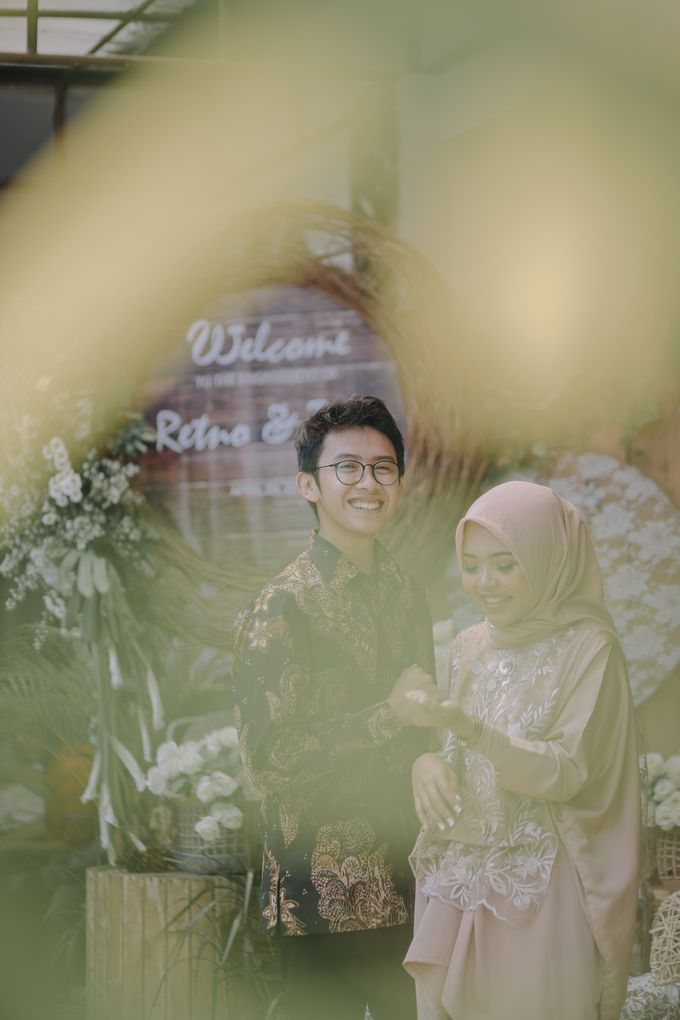 Engagement Day Retno & Tara by Hexa Images - 013