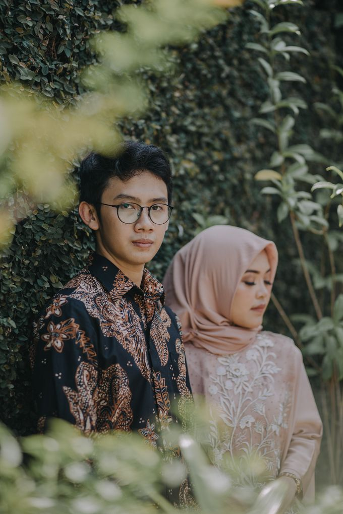 Engagement Day Retno & Tara by Hexa Images - 015