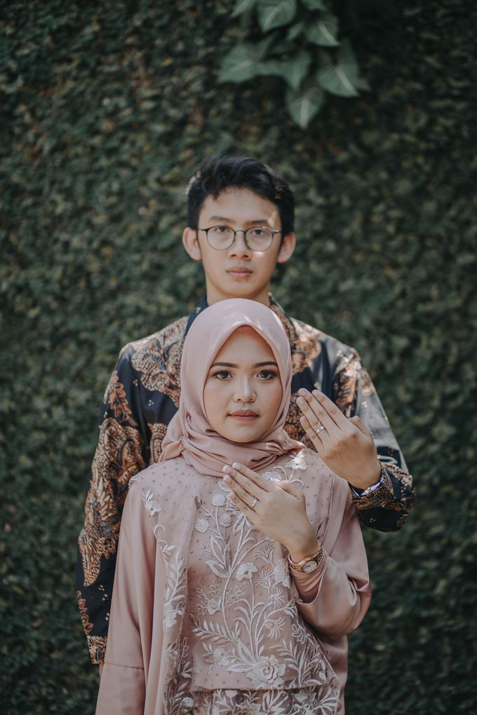 Engagement Day Retno & Tara by Hexa Images - 017