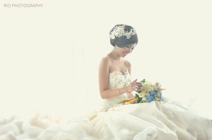 Erick Agnes Wedding by Tommy Pancamurti - 005
