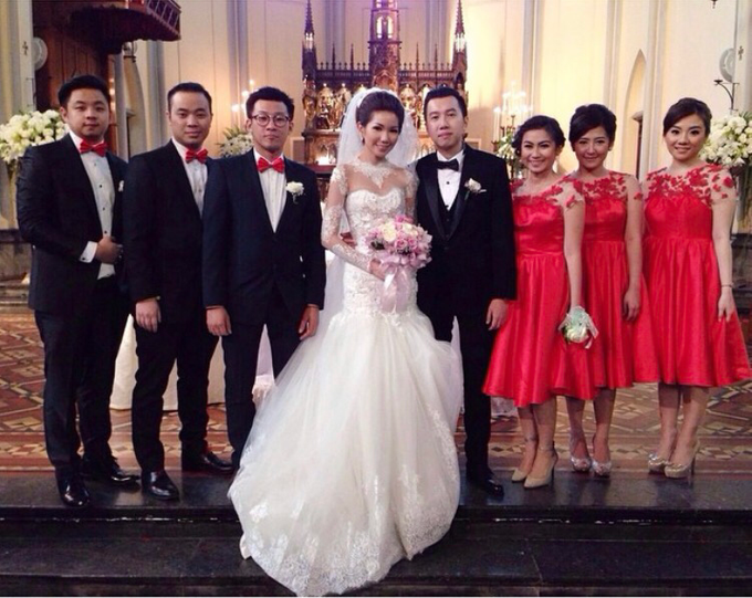 Erick Agnes Wedding by Tommy Pancamurti - 004