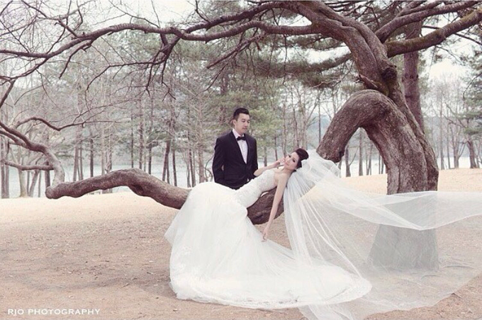 Erick Agnes Wedding by Tommy Pancamurti - 002