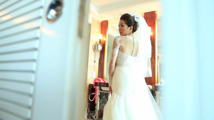 Erick Agnes Wedding by Tommy Pancamurti - 012