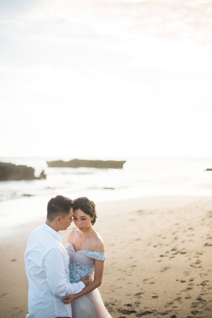 Ivan & Nini by Rosemerry Pictures - 001