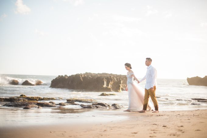 Ivan & Nini by Rosemerry Pictures - 002