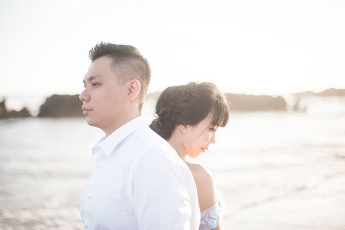 Ivan & Nini by Rosemerry Pictures - 003