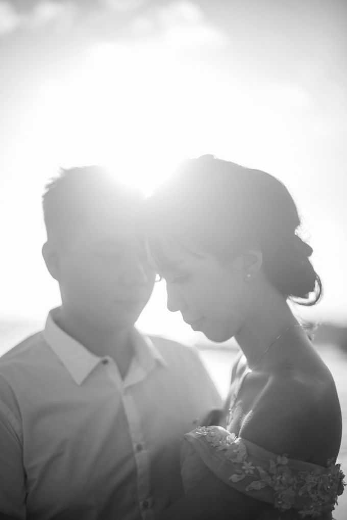 Ivan & Nini by Rosemerry Pictures - 004