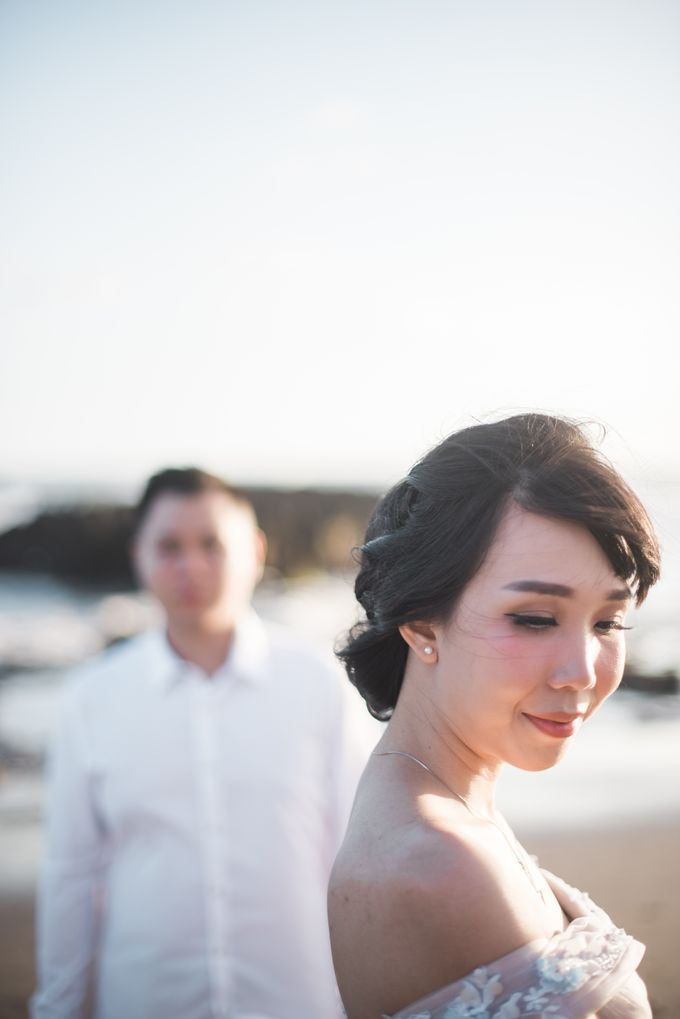 Ivan & Nini by Rosemerry Pictures - 005