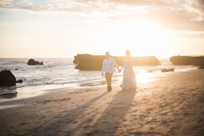 Ivan & Nini by Rosemerry Pictures - 007