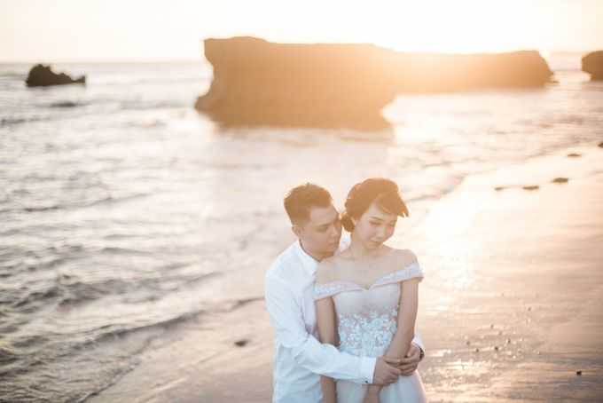 Ivan & Nini by Rosemerry Pictures - 008