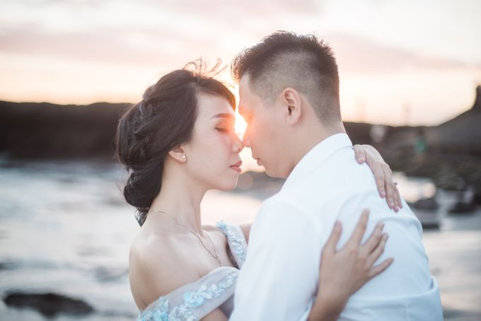 Ivan & Nini by Rosemerry Pictures - 009