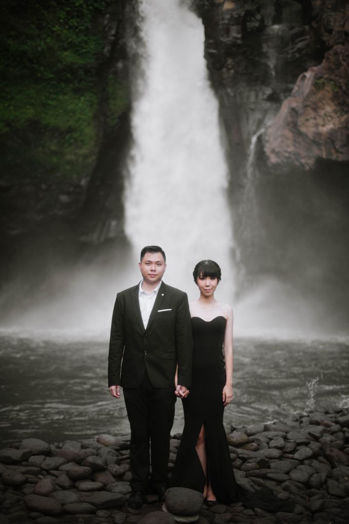 Ivan & Nini by Rosemerry Pictures - 011