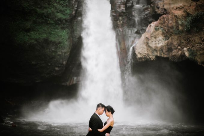 Ivan & Nini by Rosemerry Pictures - 012