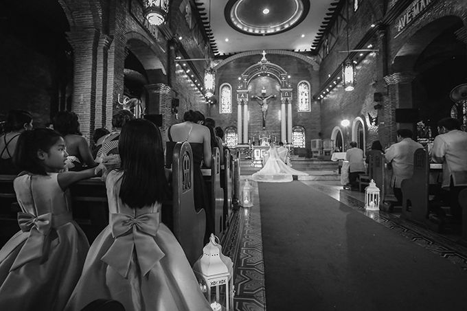 My Awesome Wedding by Leighton Andante - 028