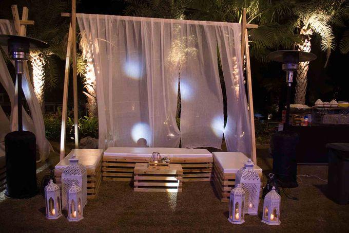 Wedding Planner in Udaipur by Wedding By Neeraj Kamra - 005