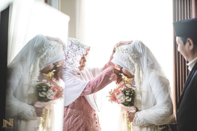 Hendri & Farantika Wedding by ELOIS Wedding&EventPlanner-PartyDesign - 021