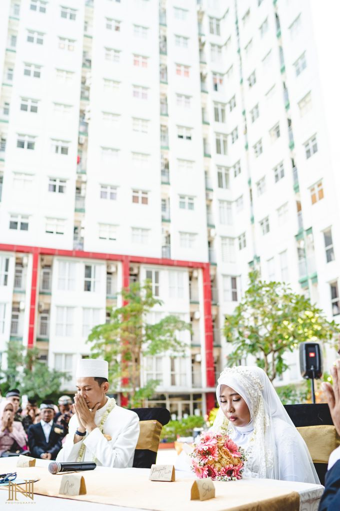 Hendri & Farantika Wedding by ELOIS Wedding&EventPlanner-PartyDesign - 019