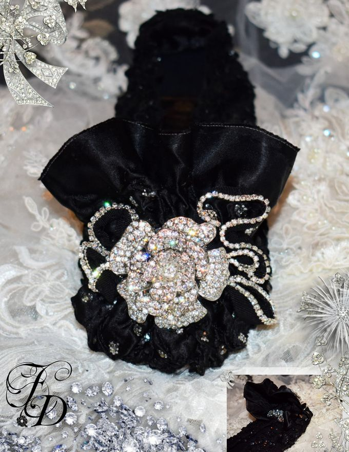 Embellishment Collections by FancyLine DeZigns - 005