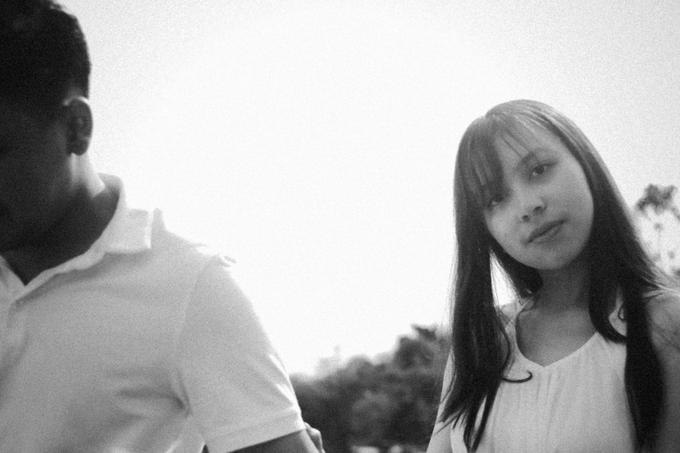 Kevin & Clarisa Prewedding by Tri Alfy Photography - 010
